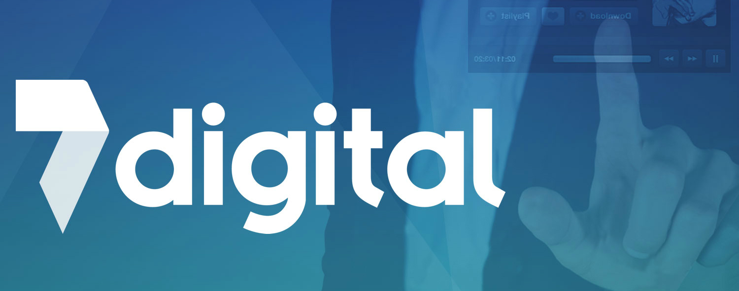 7digital Gets A New CEO As Simon Cole Steps Down