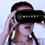 MelodyVR raises £15m more funding through share placings