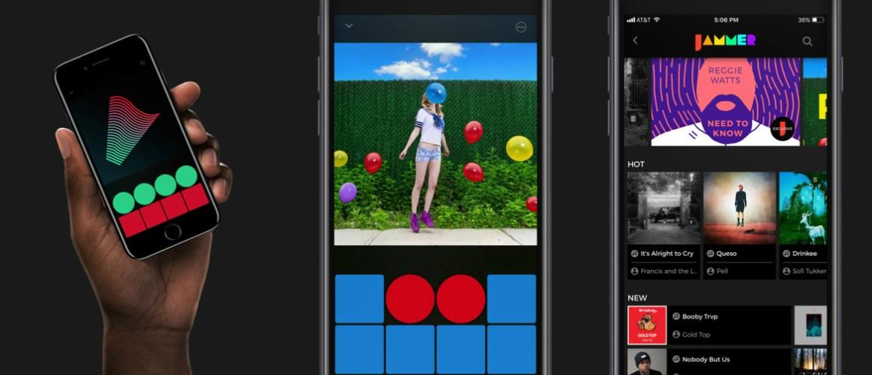 phone scrambler app   Reviewmotors co