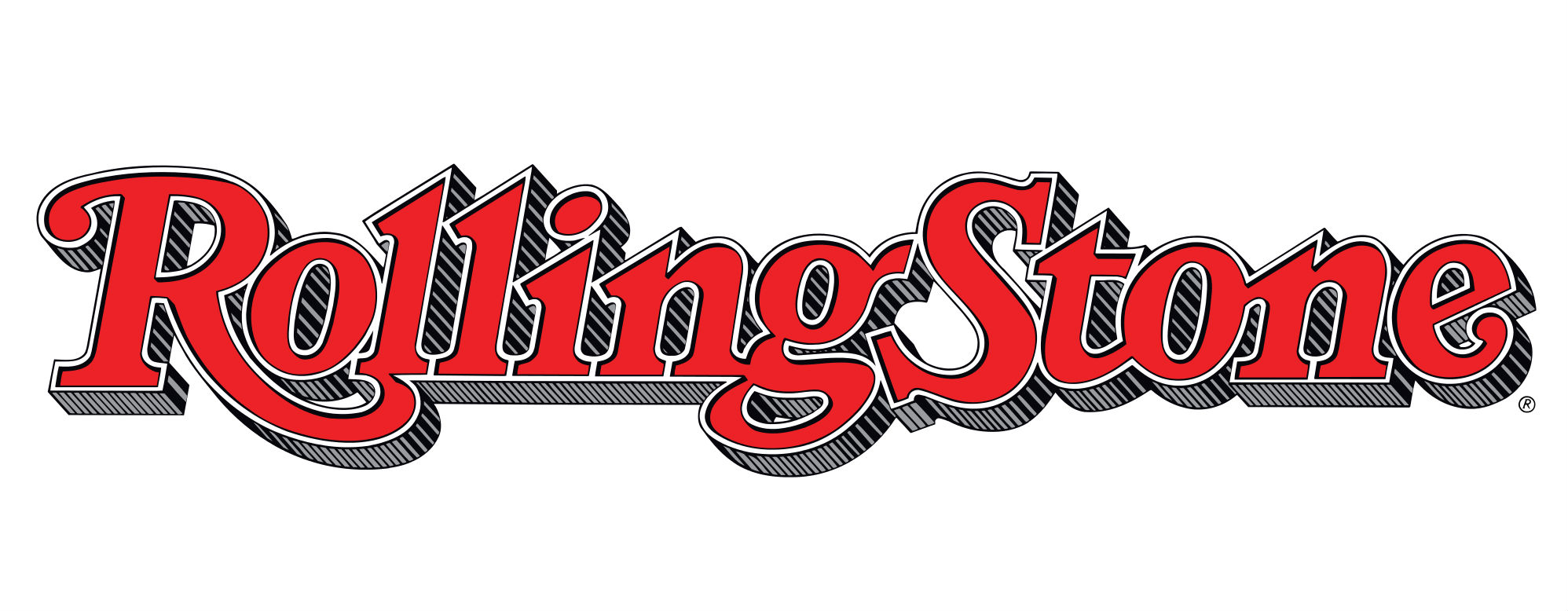 Rolling Stone to cut editorial budget and focus more on video
