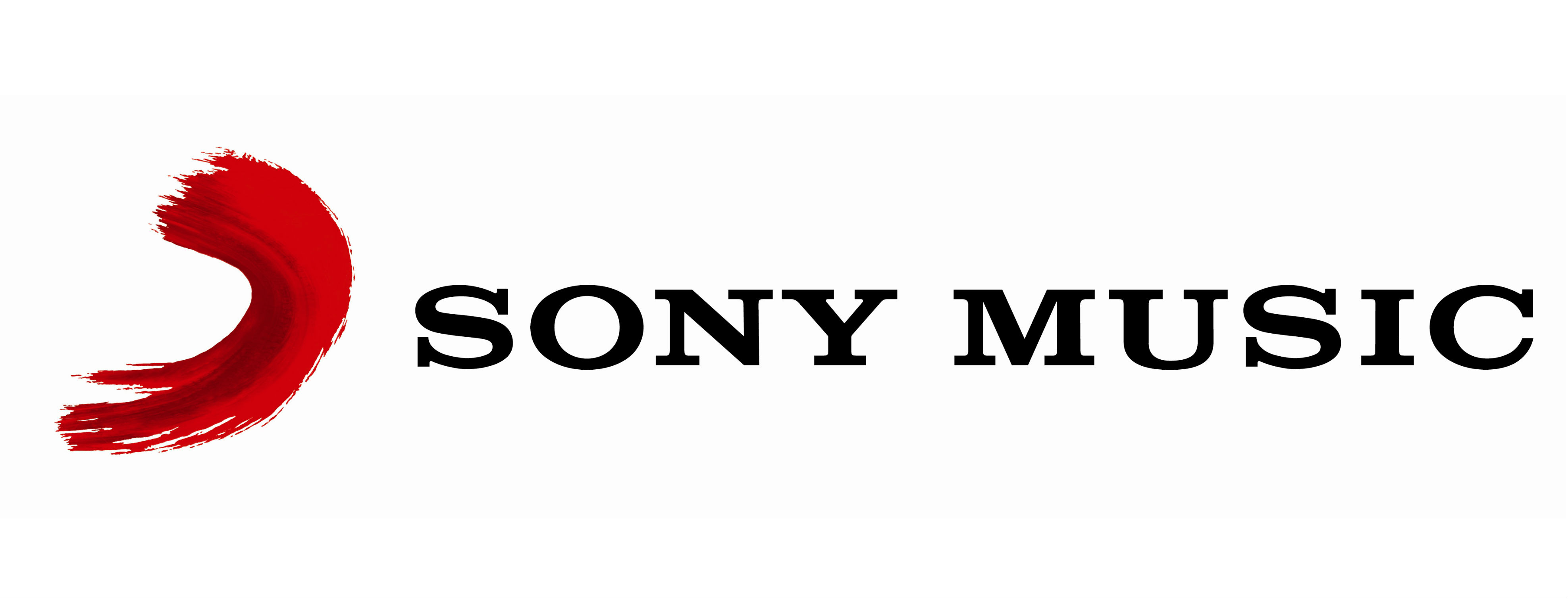 Sony Music launches dance label with Tencent Music Cbs News Logo Vector