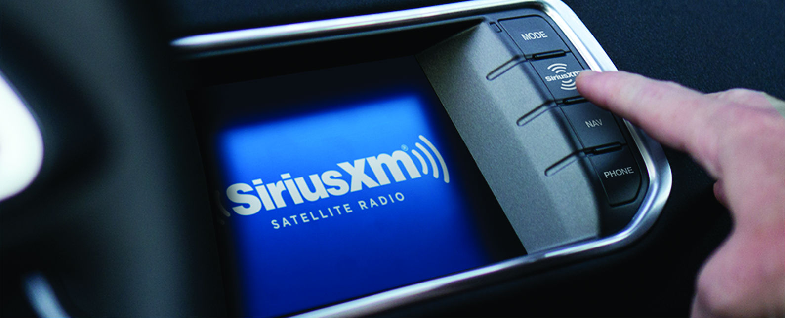 Enlightone: SiriusXM Shareholders Go To Court In Takeover Dispute