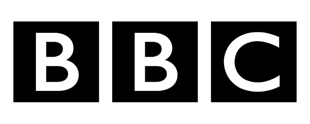 BBC iPlayer Radio replaced by BBC Sounds - Music Ally