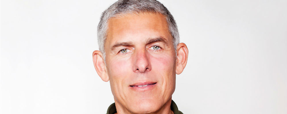 musically.com - Lyor Cohen on YouTube Music: 'How do we actually grow the business?'