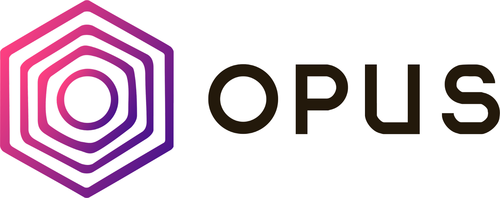 Blockchain music startup Opus is 'ready to conquer' in May