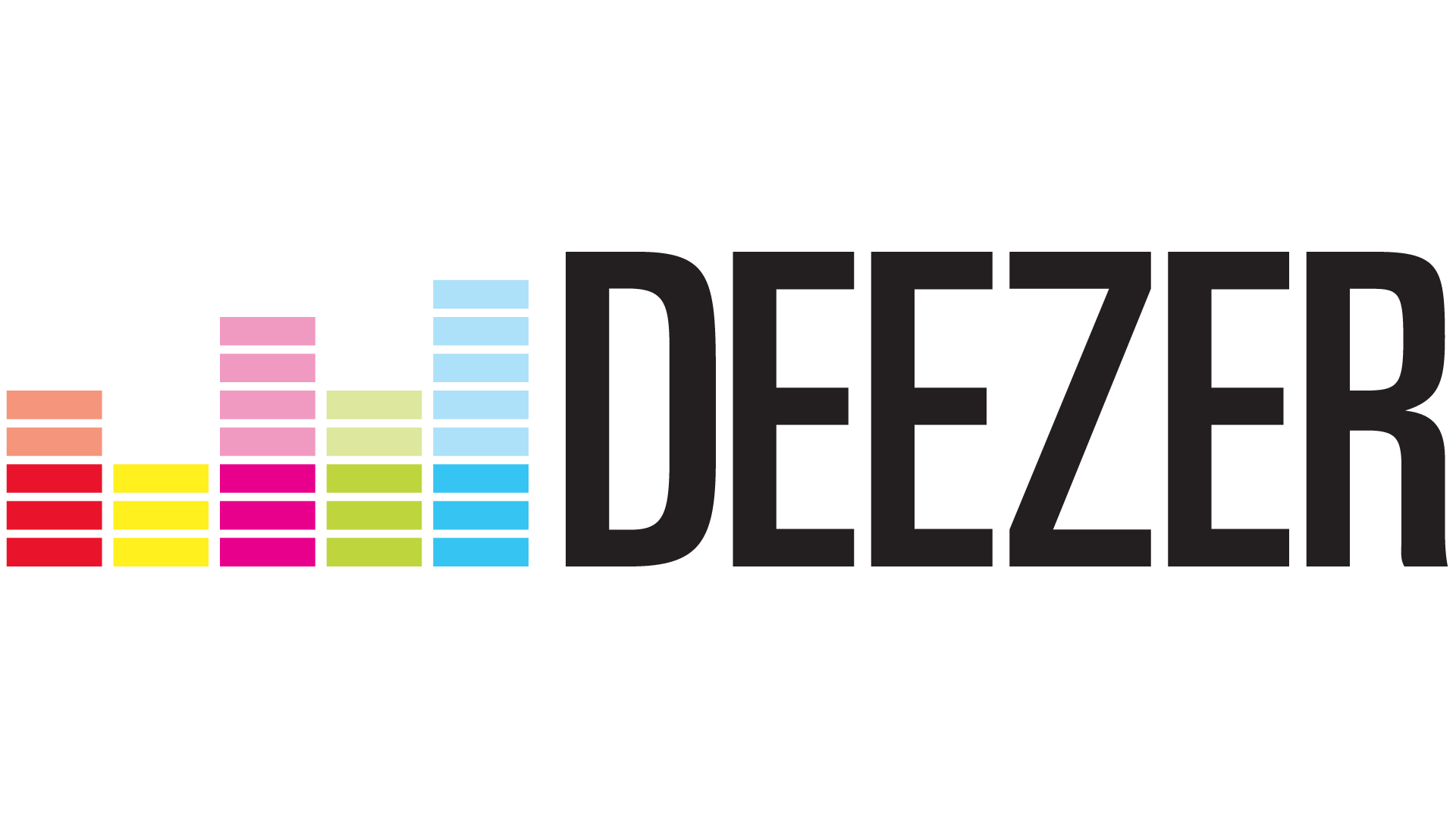 Deezer bags former Turner exec to be its MENA CEO - Music Ally