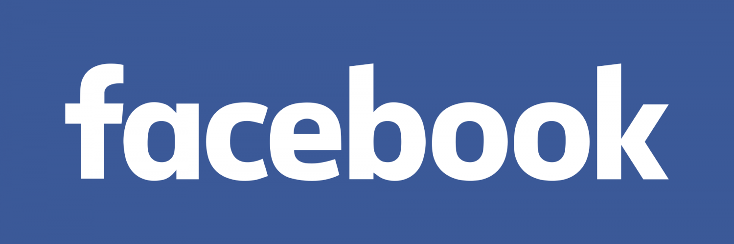 Facebook expands its UGC licensing deals to India and Thailand