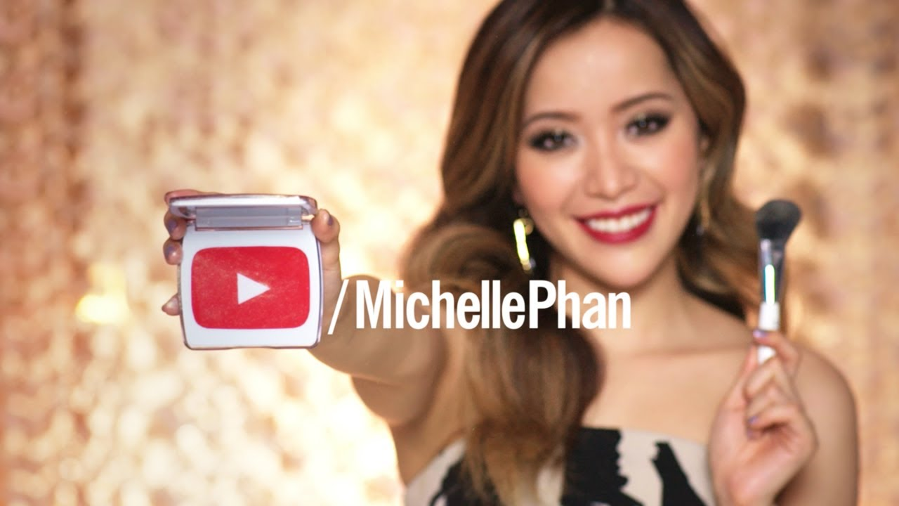 Image result for michelle phan