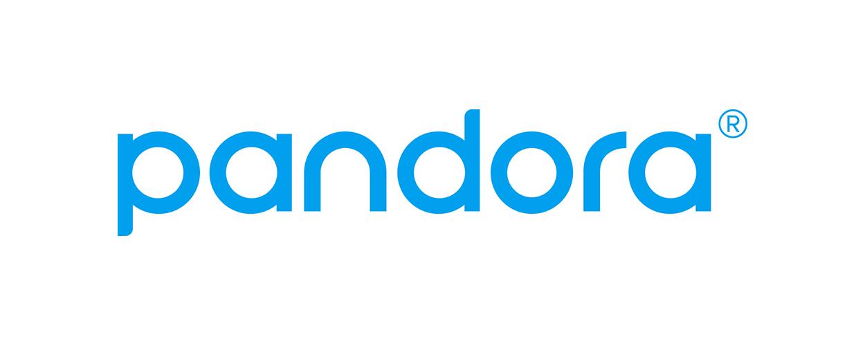 Court grants motion to dismiss Wixen / Pandora complaint
