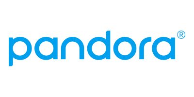 Pandora adds new music submission tool for independent artists