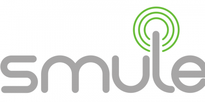 Smule made $12 6m from its music apps in 2012