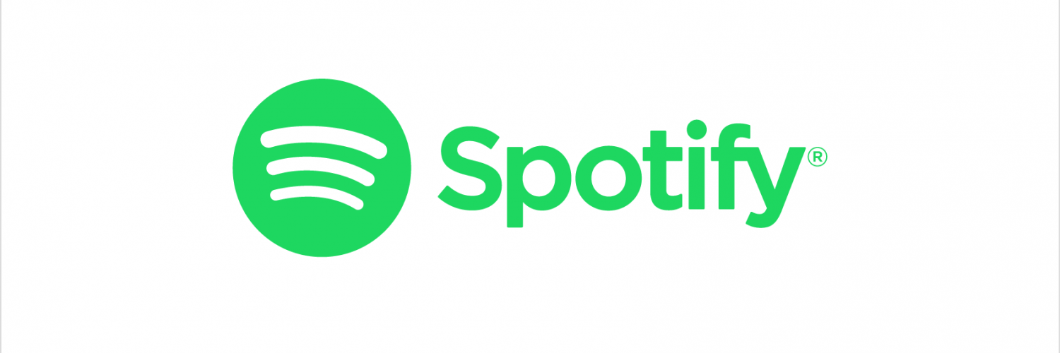Spotify brings its podcast analytics out of beta - Music Ally