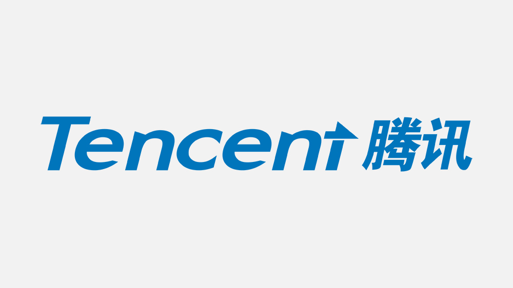 Tencent Music now has 31m paying online-music users - Music Ally