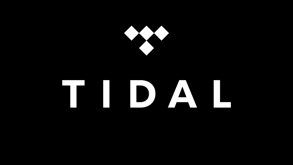 Tidal enters Africa with telco MTN, starting with Uganda - Music Ally