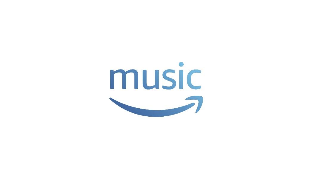 prime musik