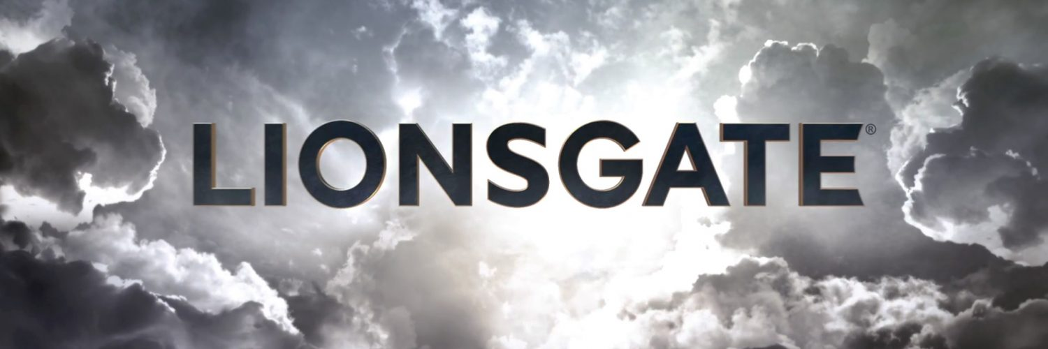 Universal Music Publishing Group inks deal with Lionsgate