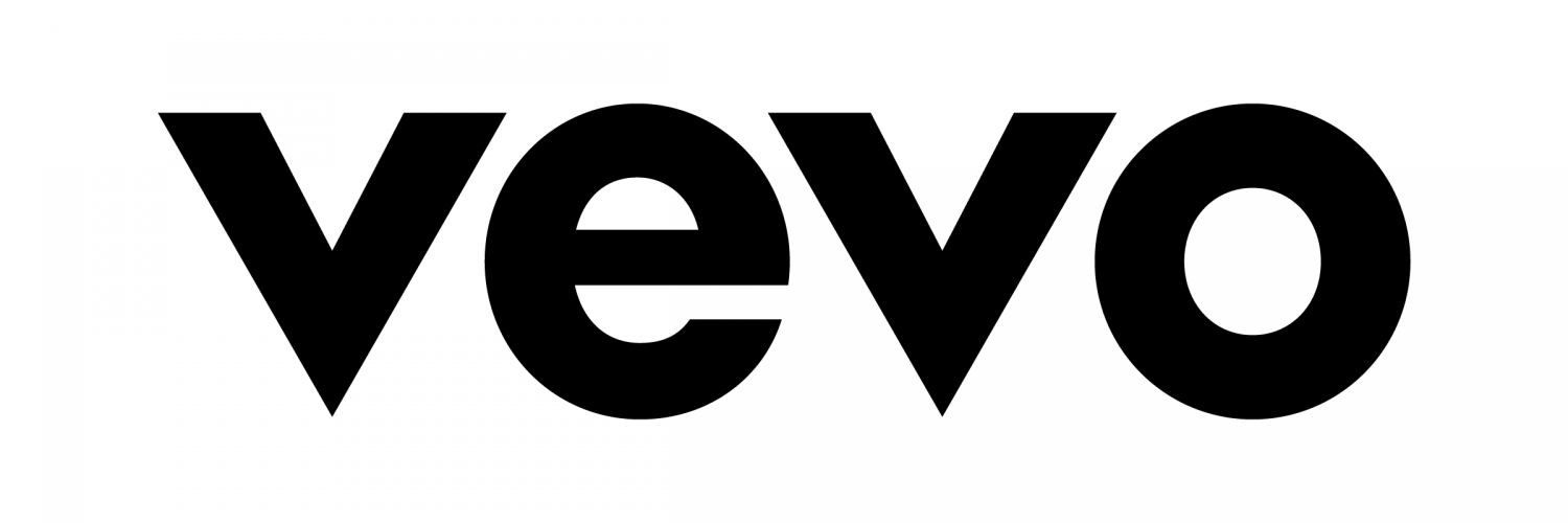 Vevo's JP Evangelista: 'Music videos are competing against