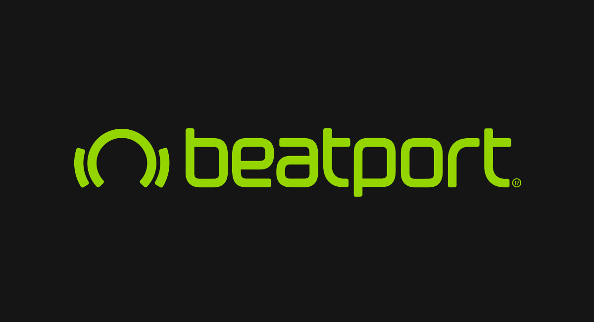 Beatport has now paid out $300m to independent labels