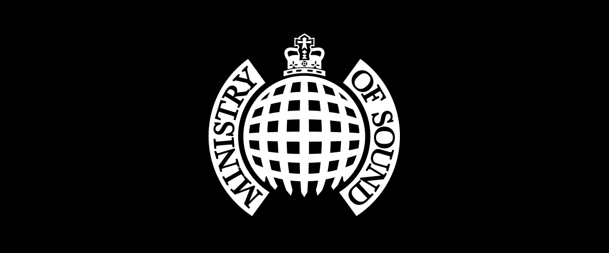 Confirmed Ministry Of Sound Shifts Its Playlists To Apple Music