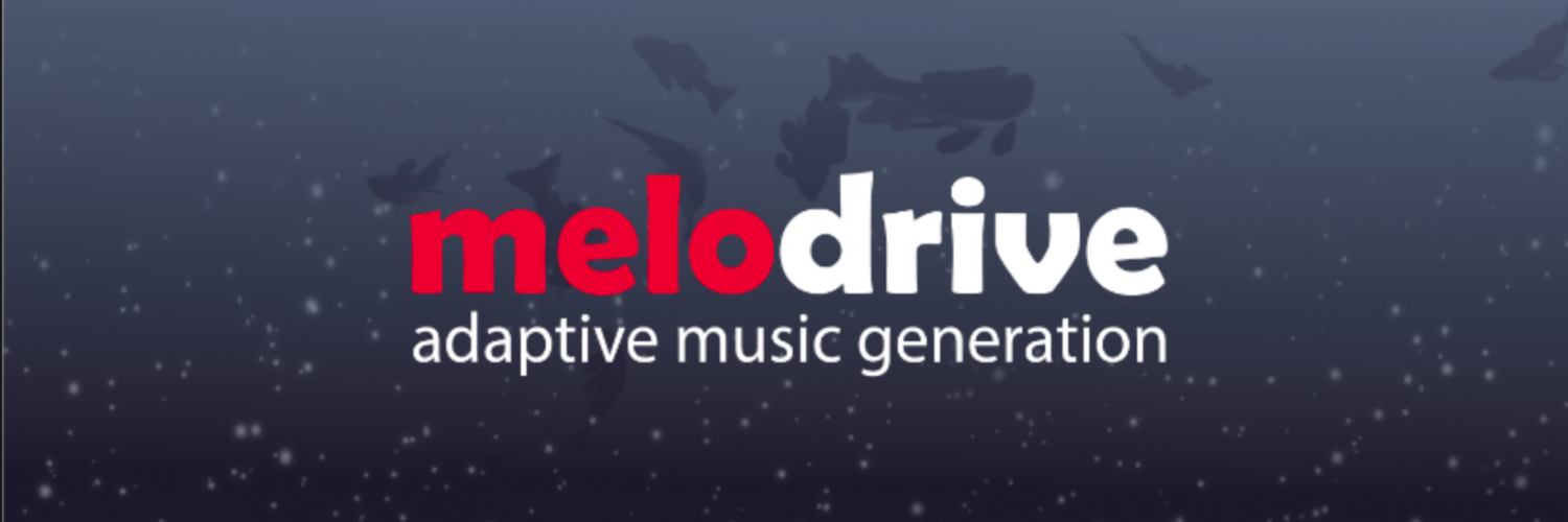 Melodrive debuts AI-music generation system for games