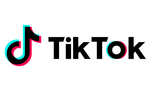 Sony Music teams up with TikTok for Indian track 'Haaye Oye