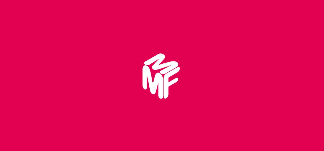 MMF publishes guide to fan-data for artist managers - Music Ally