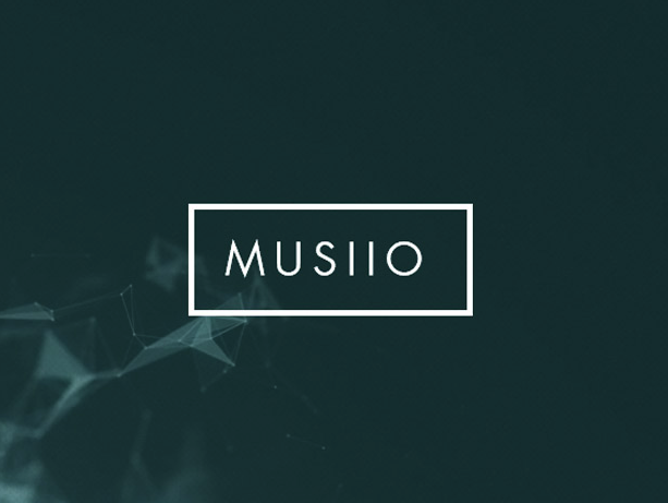 Musiio adds feature to try its AI-powered tagging for free - Music Ally