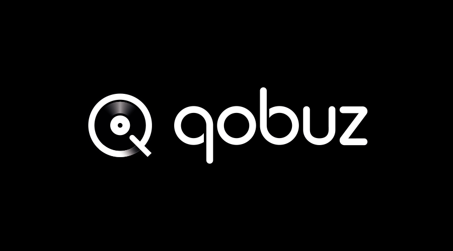 Hi-res streaming service Qobuz launches in the US today - Music Ally