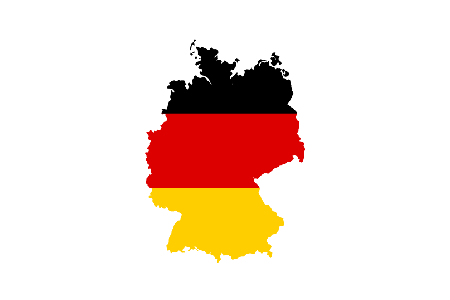 Germany | Music Ally