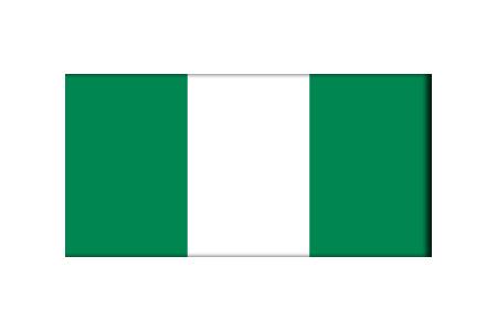 Nigeria | Music Ally