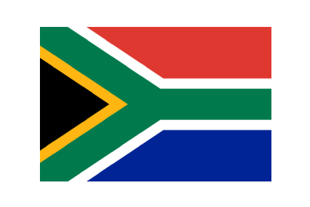 South Africa | Music Ally