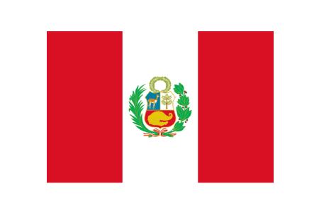 Peru | Music Ally