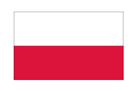 Poland | Music Ally