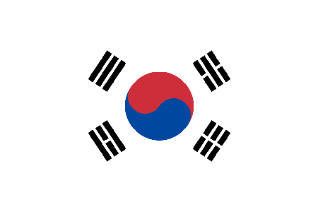 South Korea | Music Ally
