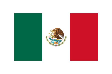Mexico | Music Ally