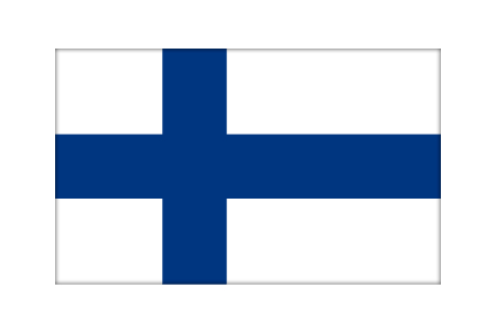 Finland | Music Ally