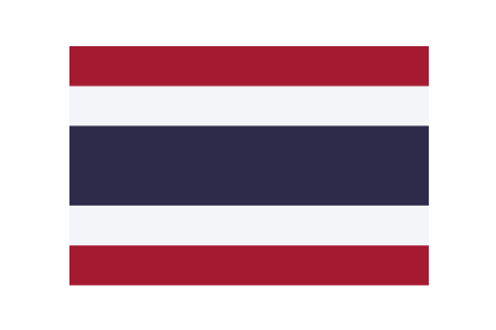 Thailand | Music Ally