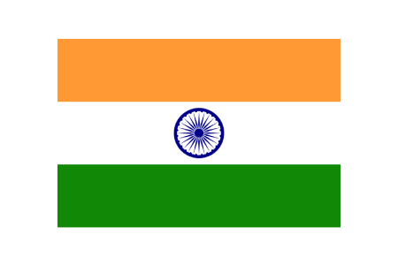 India | Music Ally