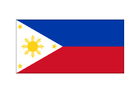 Philippines | Music Ally