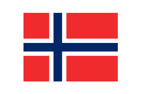 Norway | Music Ally