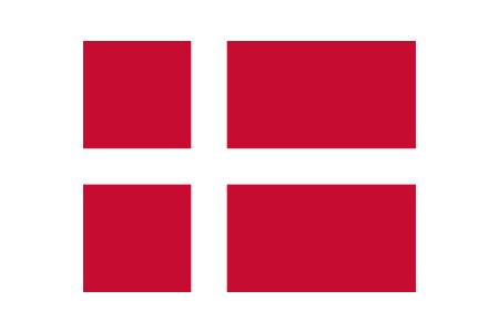Denmark | Music Ally