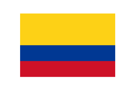 Colombia | Music Ally