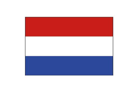 Netherlands   Music Ally