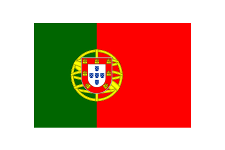 Portugal | Music Ally