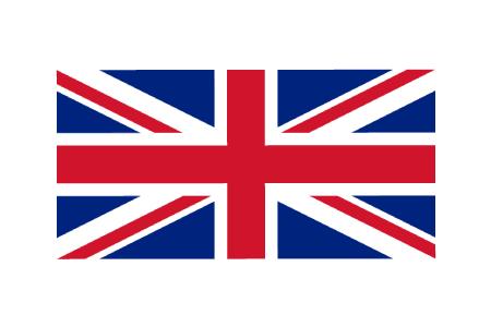 United Kingdom | Music Ally