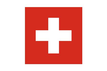 Switzerland | Music Ally
