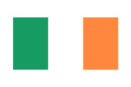 Ireland | Music Ally