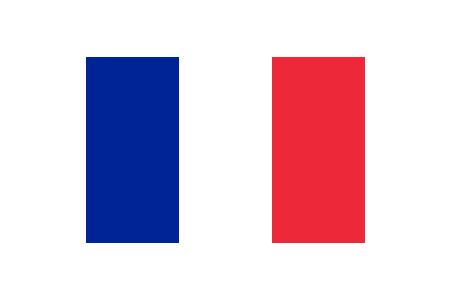 France | Music Ally