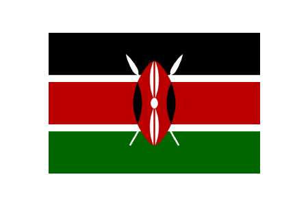 Kenya | Music Ally