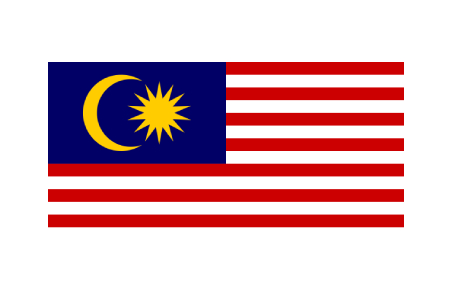 Malaysia | Music Ally